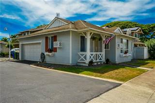 Single Family for sale in 91-211D Kekepania Street, Kapolei, HI, 96707