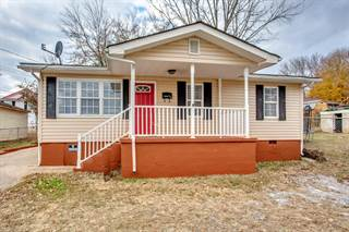 Single Family for sale in 809 Vale St, Loudon, TN, 37774