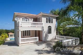 Apartment for sale in 103 Calle Colina Linda, Puntas, PR, 00677