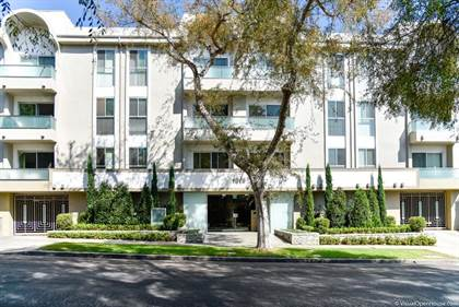 Apartment for rent in 1818 Thayer Avenue, Los Angeles, CA, 90025