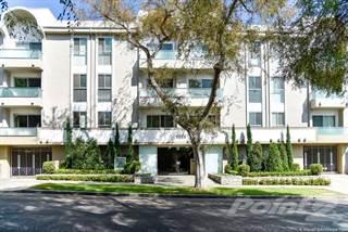 Apartment for rent in URBANLUX CENTURY CITY PREMIUM, Los Angeles, CA, 90025