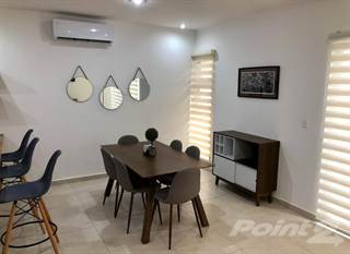 Residential Property for sale in Brezza, Puerto Morelos, Quintana Roo