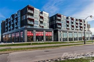Condo for rent in 5240 Dundas Street B301, Burlington, Ontario