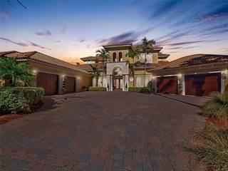 Single Family for sale in 801 SE Riverside Drive, Stuart, FL, 34994