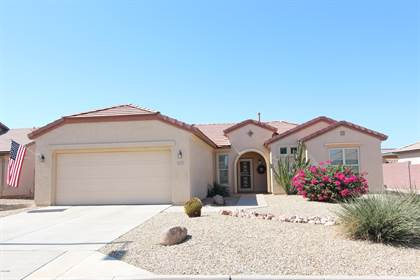 Residential Property for sale in 6674 S HUACHUCA Way, Chandler, AZ, 85249