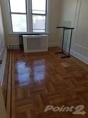 Residential Property for rent in No address available, Bronx, NY, 10467