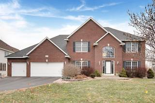 Single Family for sale in 1329 Eagle Bluff Court, Hastings, MN, 55033