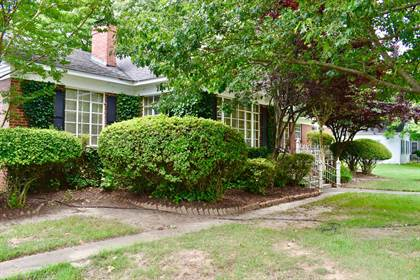 Residential Property for sale in 203 W 8th Street, Russellville, AR, 72801