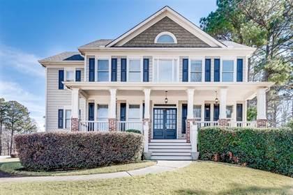 Residential for sale in 2285 Misty Oaks Drive, Buford, GA, 30519