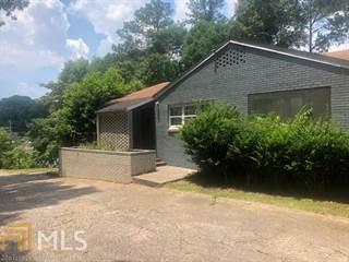 Comm/Ind for sale in 2049 Perkerson Rd, Atlanta, GA, 30310