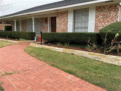 Residential Property for sale in 9330 Havencove Drive, Dallas, TX, 75227