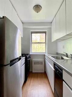 Residential Property for sale in 3240 Riverdale Avenue 4-J, Bronx, NY, 10463