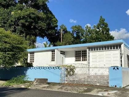 Residential Property for sale in D55 CALLE 1, Juana Diaz, PR, 00795