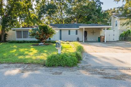 Residential Property for rent in 122 Carroll Ave, Long Beach, MS, 39560