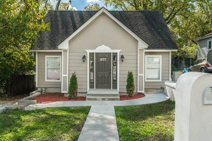 Residential Property for sale in 427 McClellan Ave, Nashville, TN, 37211