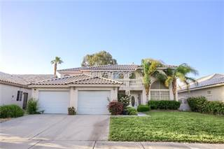 Single Family for sale in 7916 RIVIERA BEACH Drive, Las Vegas, NV, 89128