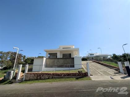 Residential Property for sale in 2 bedrooms, 2 bathrooms + studio, modern house, Sosua, Puerto Plata, Sosua, Puerto Plata