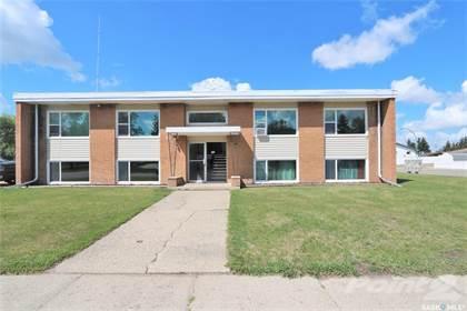 Residential Property for sale in 374 Lakeview ROAD, Yorkton, Saskatchewan, S3N 2K8