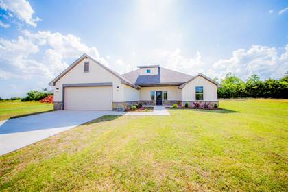 Residential Property for sale in 6620 S Campbell Street, Stillwater, OK, 74074