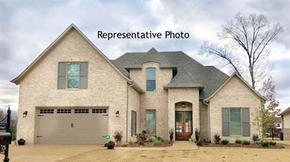 Residential for sale in 124 Lake Breeze Dr, Jackson, TN, 38305