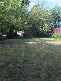 Lots And Land for sale in 1206 Carbon Street, Syracuse, NY, 13208