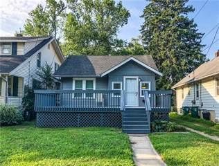 Single Family for rent in 510 E HUDSON Avenue, Royal Oak, MI, 48067