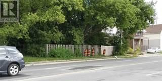 Photo of 521 WARDEN AVE, Toronto, ON M1L3Z2
