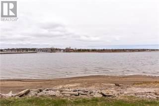 Condo for sale in 3808 Route 134 Unit, Shediac Bridge - Shediac River, New Brunswick