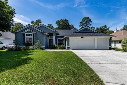 Residential Property for sale in 11770 DONATO DR, Jacksonville, FL, 32226