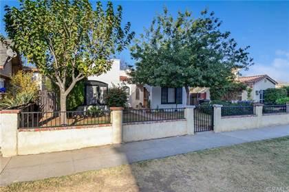 Multifamily for sale in 3843 1st Street, Riverside, CA, 92501