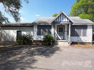 Residential Property for sale in 906 Hernandez St, Pensacola, FL, 32503
