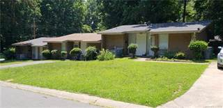 Multi-family Home for sale in 552-554-556 Blendwood Drive, Charlotte, NC, 28215