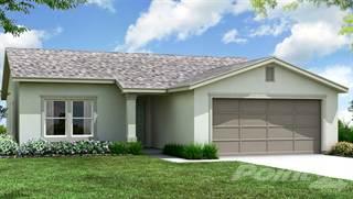 Single Family for sale in 9816 Fire Island Drive, Bakersfield, CA, 93313