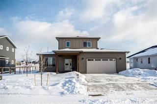 Single Family for sale in 3656 Tschache Lane, Bozeman, MT, 59718
