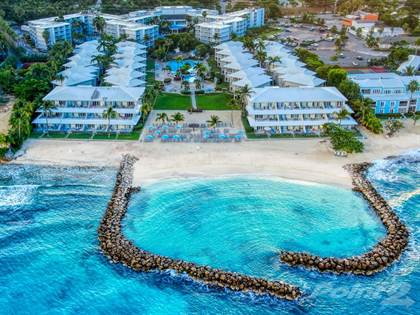 Condo for sale in Sunset Cove #230 Grand Cayman Cayman Islands, Grand Cayman, Grand Cayman