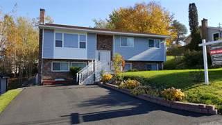 Single Family for sale in 25 Mayfair Ave, Lower Sackville, Nova Scotia