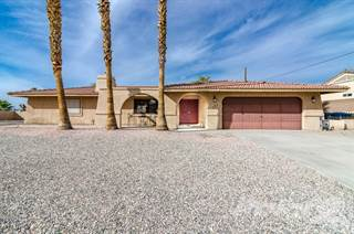 Residential Property for sale in 121 Locust Drive, Lake Havasu City, AZ, 86403