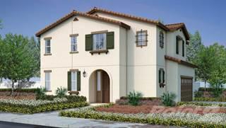 Single Family for sale in Jefferson Avenue and Lemon Street, Murrieta, CA, 92562
