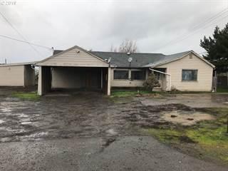Single Family for sale in 90800 LINK RD, Eugene, OR, 97402
