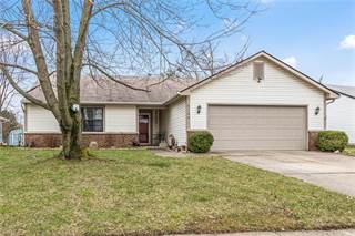 Single Family for sale in 6704 Granger Lane, Indianapolis, IN, 46268