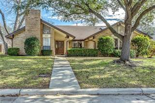 Single Family for sale in 3609 Colosseum Way, Grand Prairie, TX, 75052