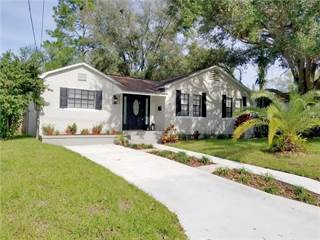 Single Family for sale in 903 W PENINSULAR STREET, Tampa, FL, 33603