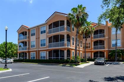 Residential Property for sale in 5000 CULBREATH KEY WAY 9218, Tampa, FL, 33611