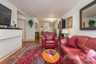 Residential Property for sale in 4510 Av. Girouard, Montréal, Quebec