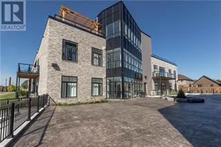 Condo for sale in 127A -  85 Morrell Street, Brantford, Ontario, N3T4J6