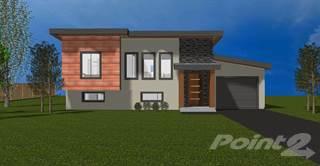 Residential Property for sale in 38 Zacharis drive, Rosenort, Manitoba