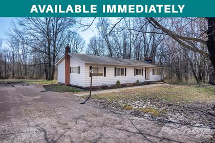 Commercial for sale in 1706 Tabor Rd, Sellersville, PA, 18960