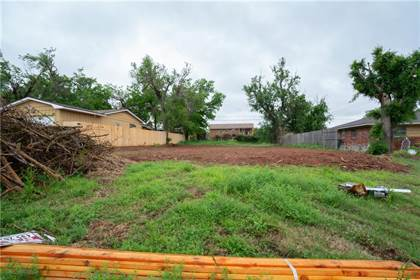Residential Property for sale in 5821 N Rhode Island Avenue, Oklahoma City, OK, 73111
