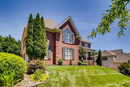Residential Property for sale in 100 King Arthur Dr, Franklin, TN, 37067