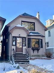 Comm/Ind for sale in 2310 Smith STREET, Regina, Saskatchewan
